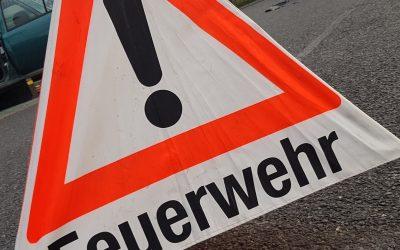 Bundesweiter Warntag am 10.09.