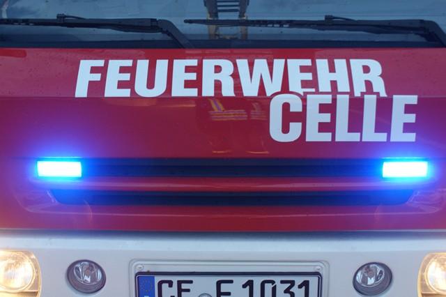 Florian Celle 10/30/1 – Drehleiter DLK 23/12 cc vario GL
