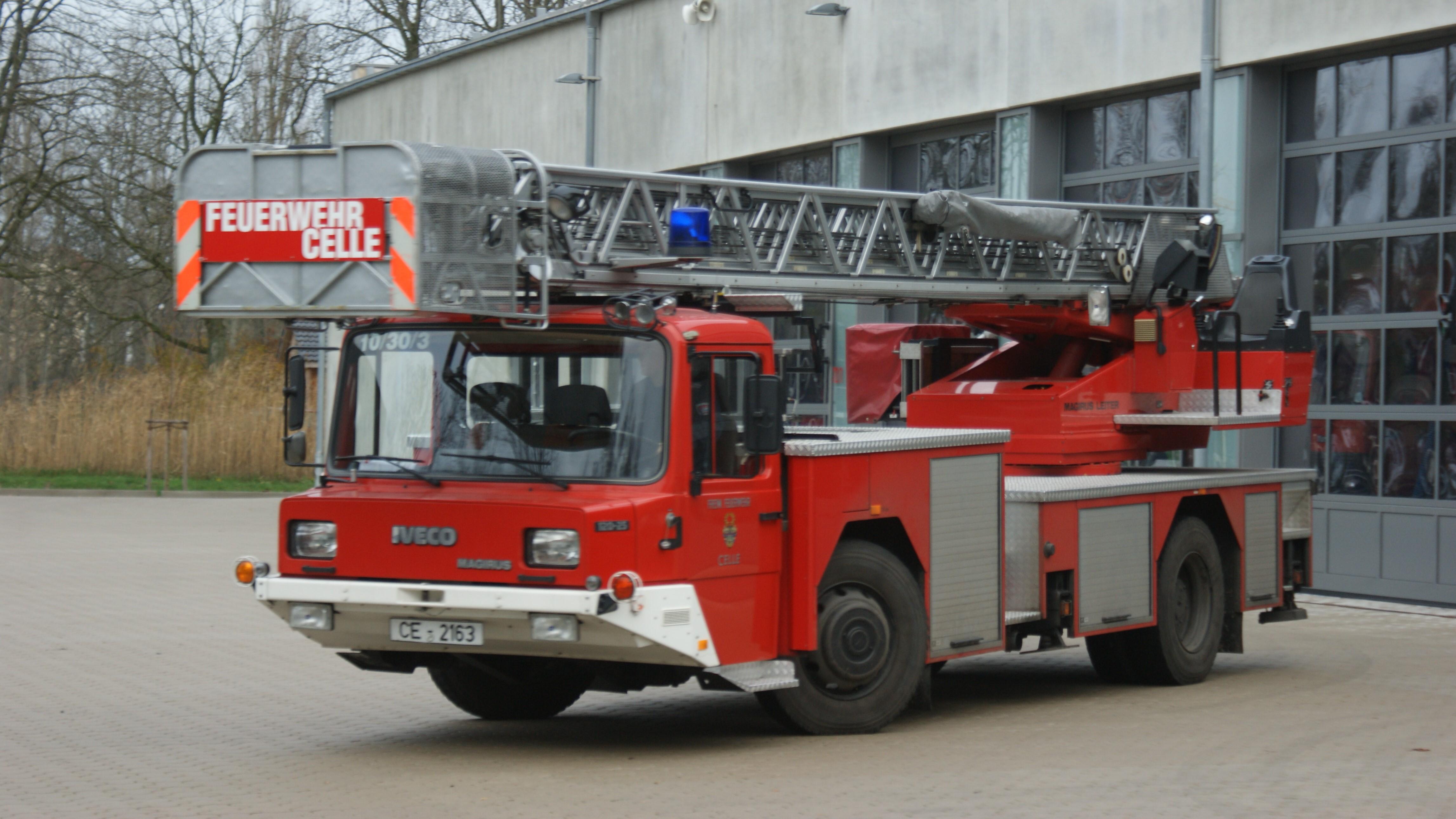 DLK 23/12 cc n.B.