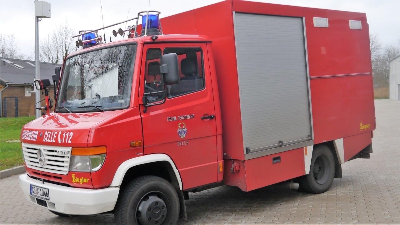 GW Logistik 1